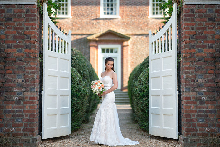 berkeleyplantationweddings