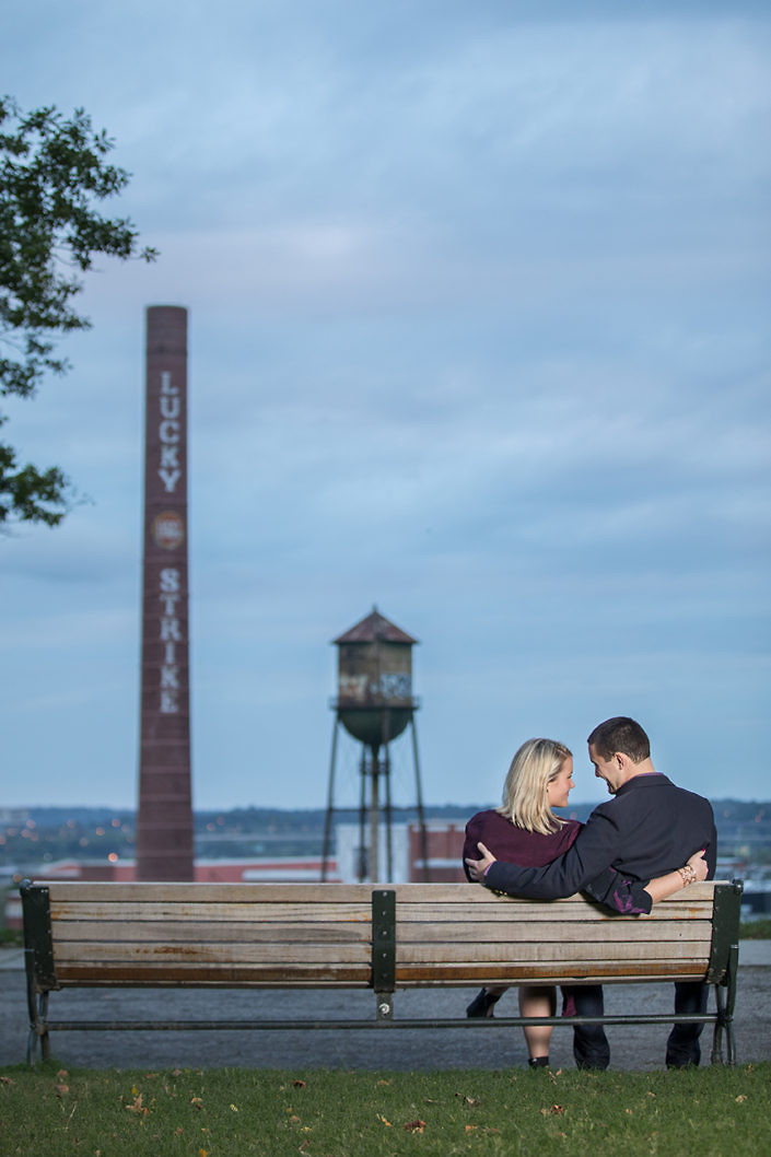 rva engagement