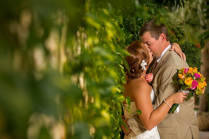 virginia destination weddings
