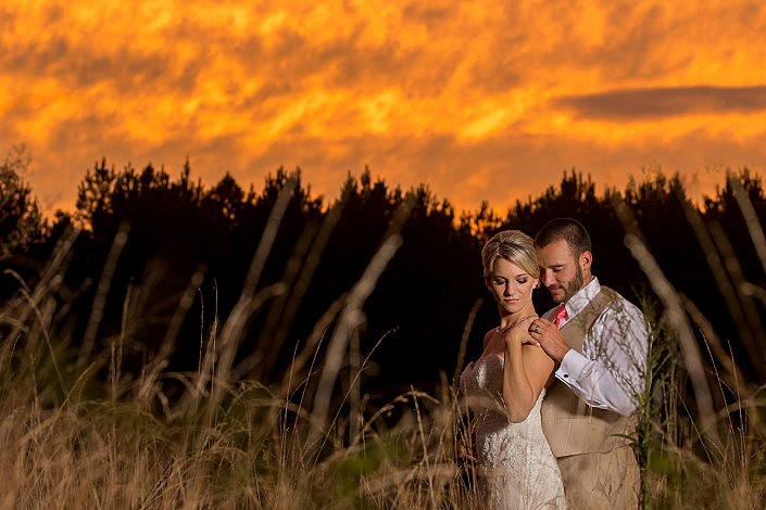 richmond wedding photographers