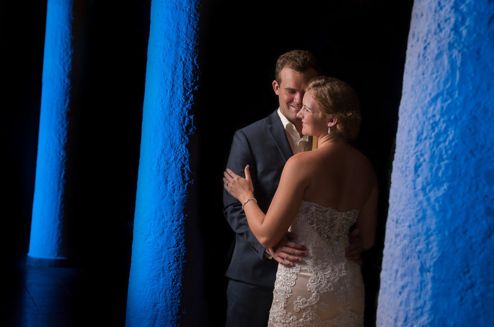 Cole and Heather's Wedding in Cancun Riviera Maya – Virginia Destination Wedding Photographer